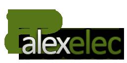 Форум проекта Alex@ELEC